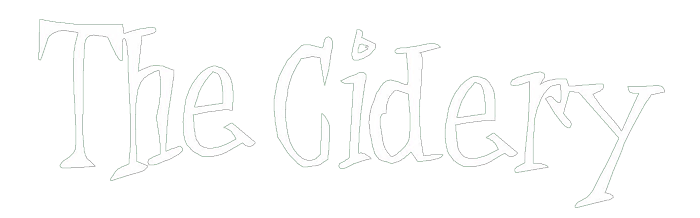 The Cidery - Bridgetown